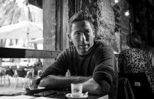 Raúl Tamudo: «Los futbolistas con un pasado callejero tienen un plus»