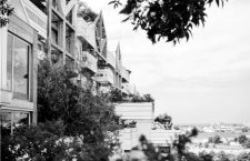 Espai Verd, una catedral urbana