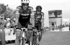 La redención de Froome, el adiós de Contador y más cosas que nos dejó la Vuelta 2017