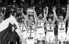 Goran Dragic, Luka Doncic y la mejor final de la historia del baloncesto europeo