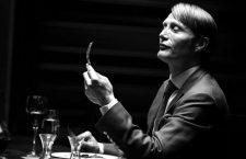 El retorno de Hannibal Lecter
