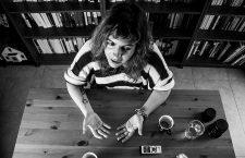 Laura Fernández: «El de ciencia ficción es el escritor purísimo que sigue siendo como un niño»