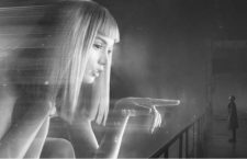 Blade Runner 2049: espectacular y vacía como un holograma