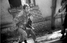 Día cuatro: Ni rastro de Puigdemont