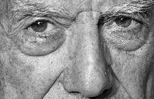 Mario Vargas Llosa: ultraviolencia contemporánea