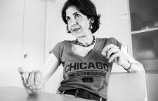 Fabiola Gianotti: «El progreso evoluciona basándose en la mejora de la tecnología conocida»