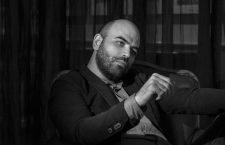 Roberto Saviano: «En Italia, con la cabina, la mafia puede controlar uno por uno cada voto»