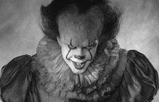 La cara del mal: Pennywise, ETA y los payasos