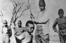 La violación de Nankín: el genocidio del Imperio del Sol Naciente