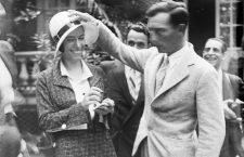 Polo i Buster Keaton
