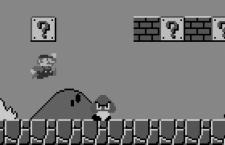 Grandes éxitos y fracasos de Nintendo