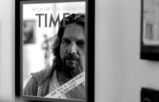 THE BIG LEBOWSKI, Jeff Bridges, 1998, (c) Gramercy Pictures/courtesy Everett Collection Fotograma de la película 249/Cordon press