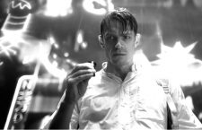 Blade Runner + Falcon Crest = Altered Carbon