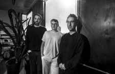 Delorean: «Nadie se ha tomado tan en serio la escena indie como la prensa»