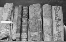 ¿Existe la gran novela española?