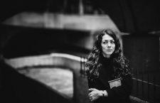 Ana Carrasco Conde: mirar al mal de frente