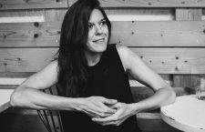 Mónica G. Prieto: «Somos primarios, somos primitivos. Somos neandertales con smartphone»
