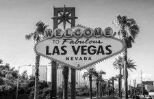 Emoción y éxito en Las Vegas (con el criterio Kelly)