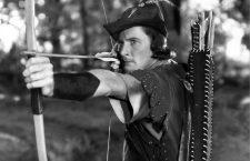 El mito de Robin Hood: ¿qué fue de los bandidos sociales?