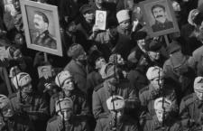 Guía para ver «La muerte de Stalin»