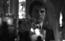 Scorsese: las mujeres, el infierno y el montaje del cirio