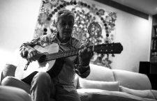 Caetano Veloso: «Hice planes para salir de la música, pero aún no lo he conseguido»