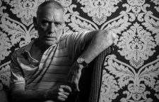 Javier Álvarez: «El diagnóstico de esquizofrenia, en el 90% de los casos, es una sentencia de muerte en vida»