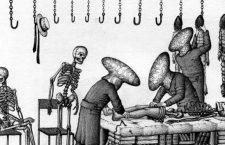 Atlantes, momias y alienígenas: la Voynich Mystery Corporation