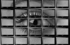 Big Data: las bondades de un Gran Hermano