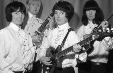 Liverbirds o «Las Beatles»