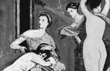 Zona de rescate: Las dos muertes de Sócrates, de Ignacio García-Valiño