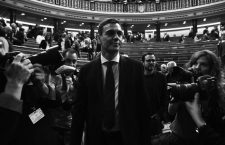 Pedro Sánchez y la esquiva hegemonía cultural