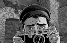 La lucha de los españoles «difíciles de matar» en Mauthausen