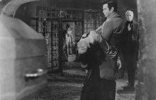 ¿Cuál fue la mejor adaptación de Poe hecha por Corman?