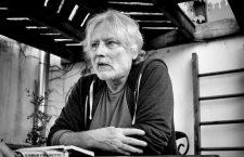 """Carlo Frabetti:  «He vendido más ejemplares de """"Malditas matemáticas"""" que de los otros cien libros juntos. Vivo de ese libro»"""