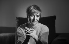 Emma Ríos: «Una buena revista es justo el sitio en el que puedes tener libertad creativa»