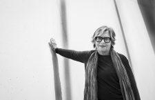 Slavenka Drakulić: «En el nacionalismo la emoción más importante es el odio»