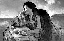 Insulis Nuper Inventis – La carta robada de Colón