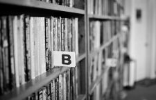 Instrucciones para ordenar su biblioteca