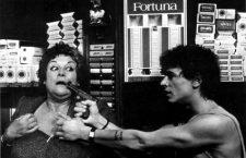 Quinquis: un vistazo rápido a las barriadas españolas de los 80