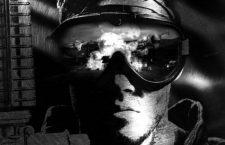 Command & Conquer: cuando conquistamos el mundo