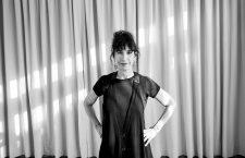 Judith Thurman: «La grandiosidad en los hombres se manifiesta queriendo ser omnipotentes, y en las mujeres intentando ser únicas»