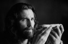 Jesús de Nazaret (I): El Jesús histórico