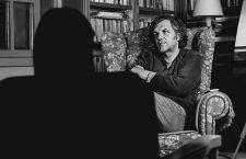 Emir Kusturica: «Decidí hacer cine porque hubiera hecho cualquier cosa para no ser un delincuente»