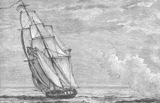 Burla Negra: historia del último gran pirata del Atlántico