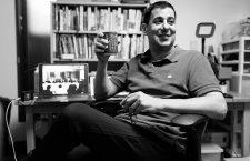Jake Adelstein: «La Yakuza tiene que mantener una imagen pública de organización humanitaria»