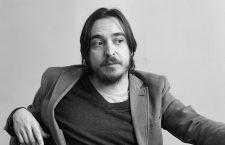 Nacho Escuín: «La palabra tiene capacidad de generar realidad, y más ahora que estamos en la era de la posverdad»