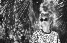 Gladys Palmera, historia de una mecenas inesperada