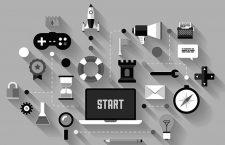 Gamificación para cambiar el mundo: ¿juegas?