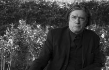 "Blixa Bargeld: ""Art is not dead, because freedom is not dead"""